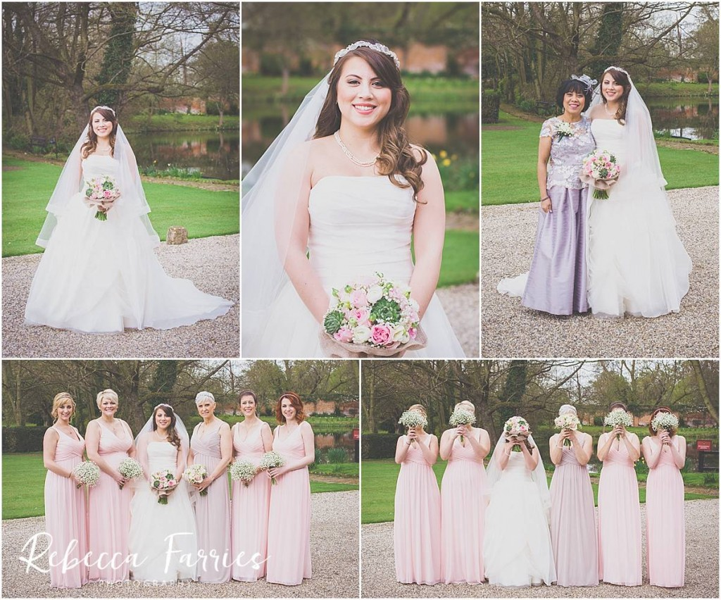 RebeccaFarriesweddingphotography_0029