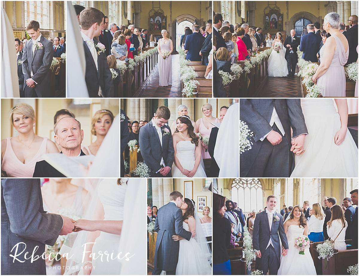 wedding photographs leez priory essex