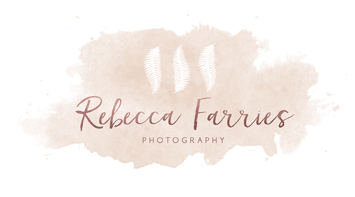 Rebecca Farries Photography Wedding photographer in Essex