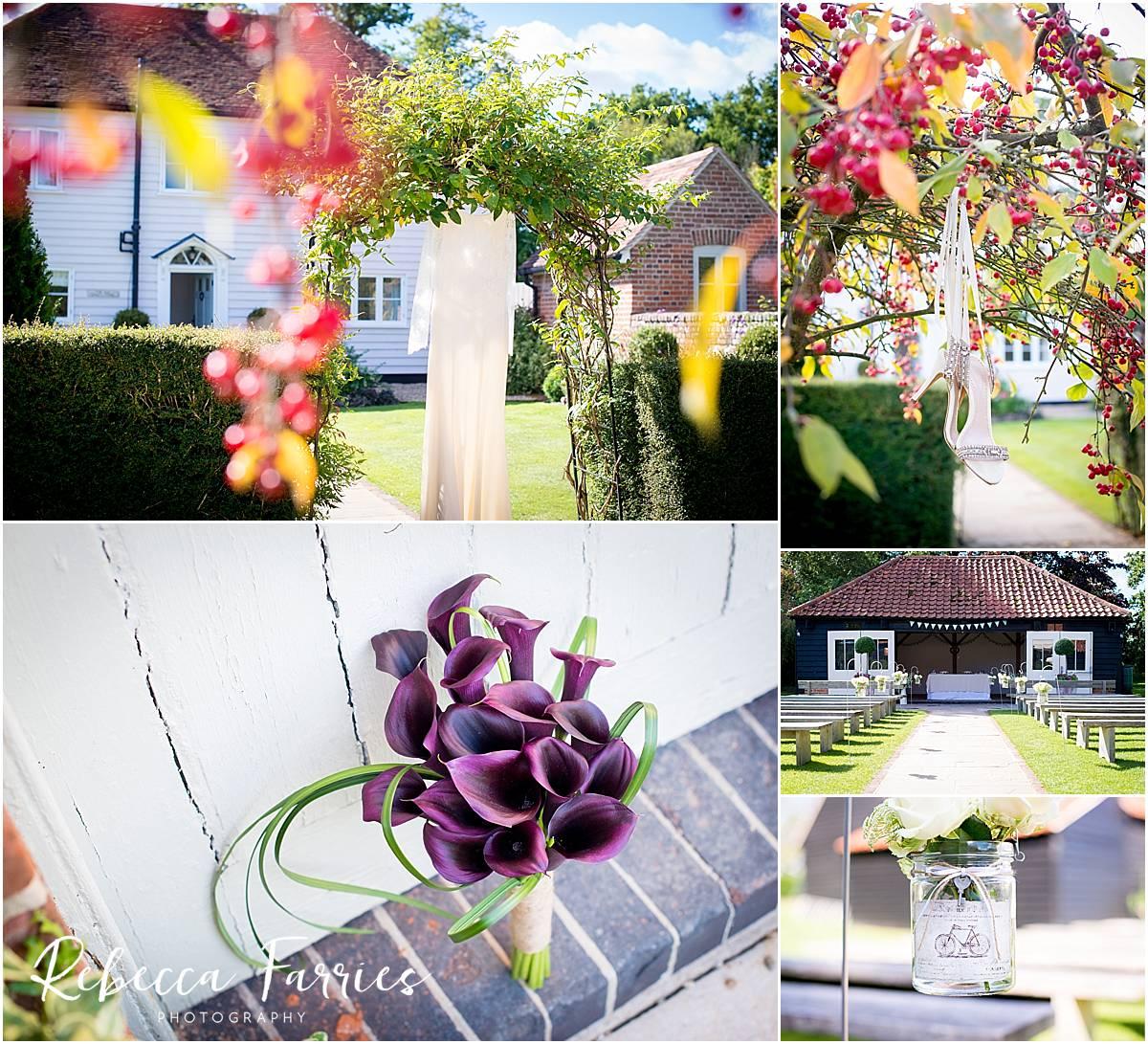 weddingphotographyblakehallrachelmatt_0001