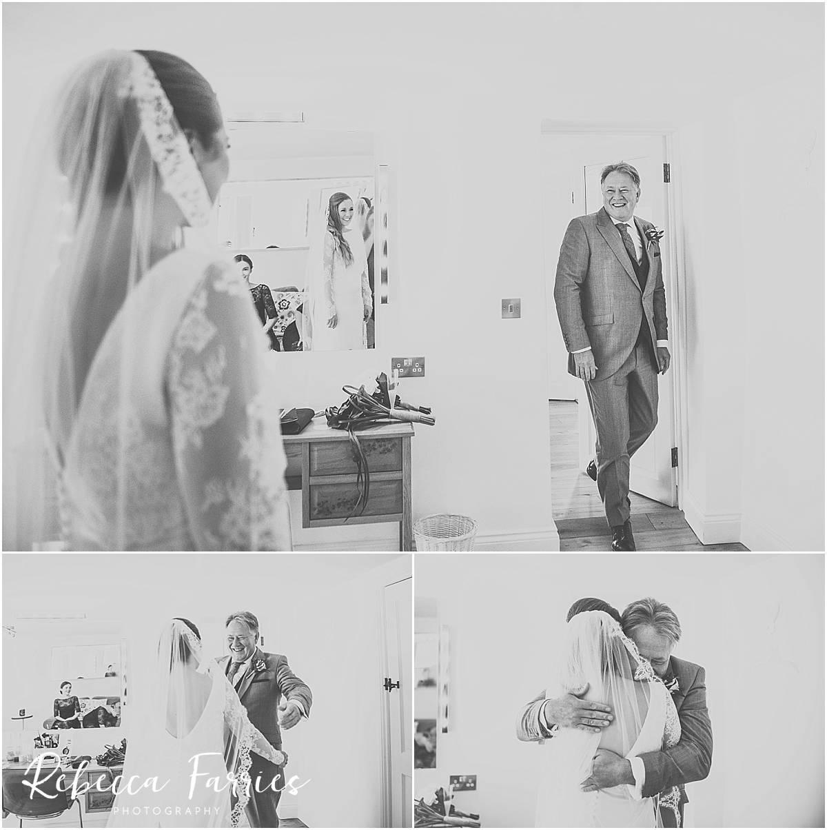 weddingphotographyblakehallrachelmatt_0003