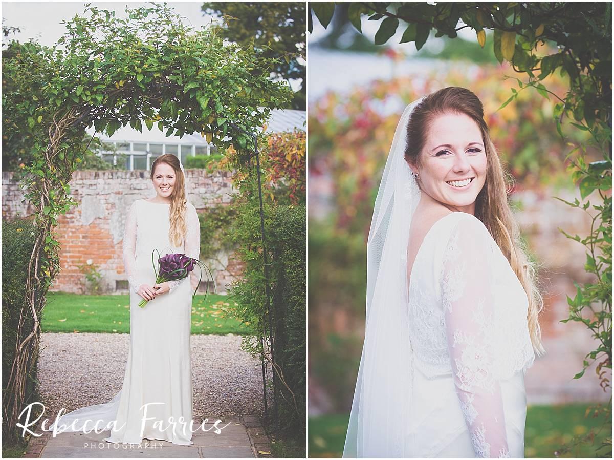 weddingphotographyblakehallrachelmatt_0004