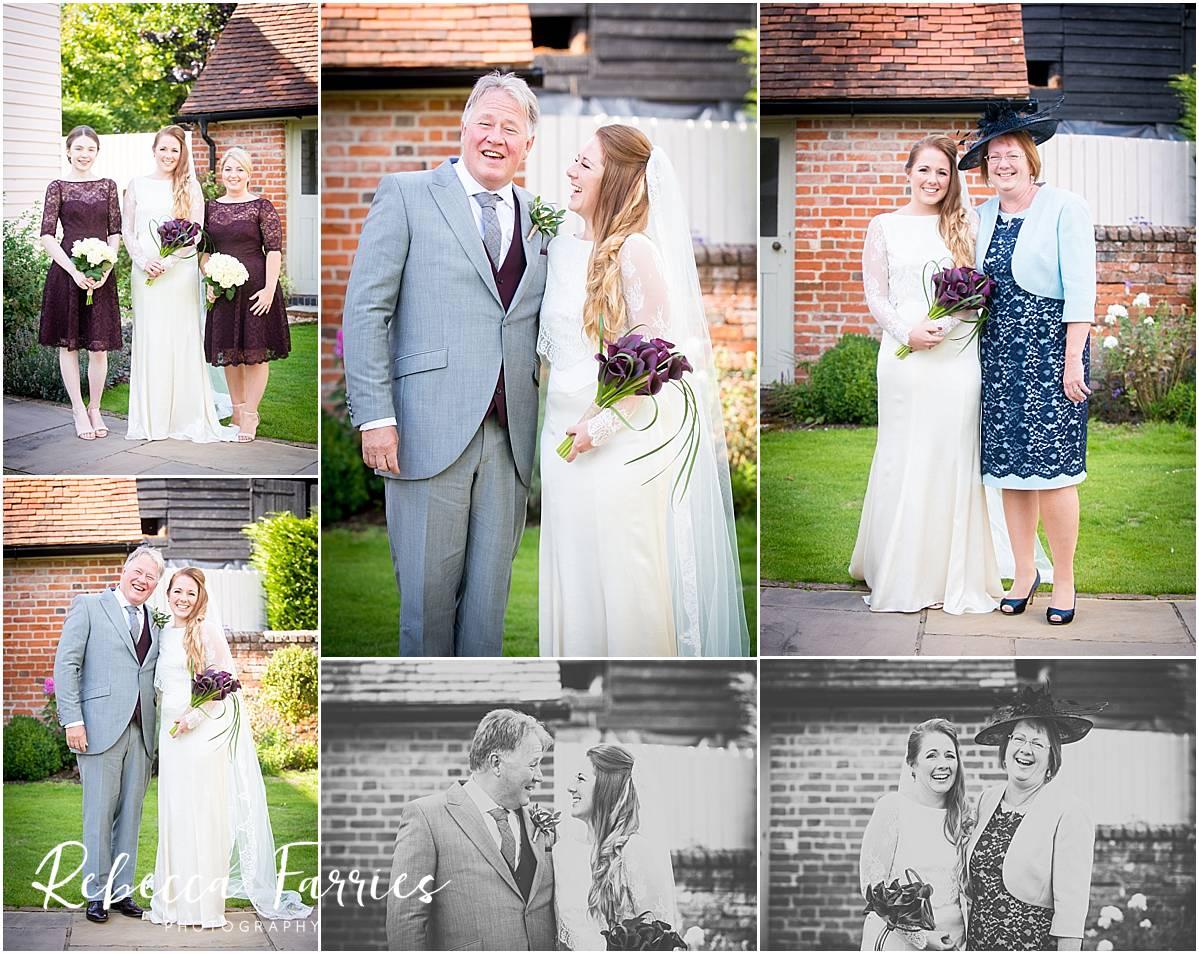 weddingphotographyblakehallrachelmatt_0005