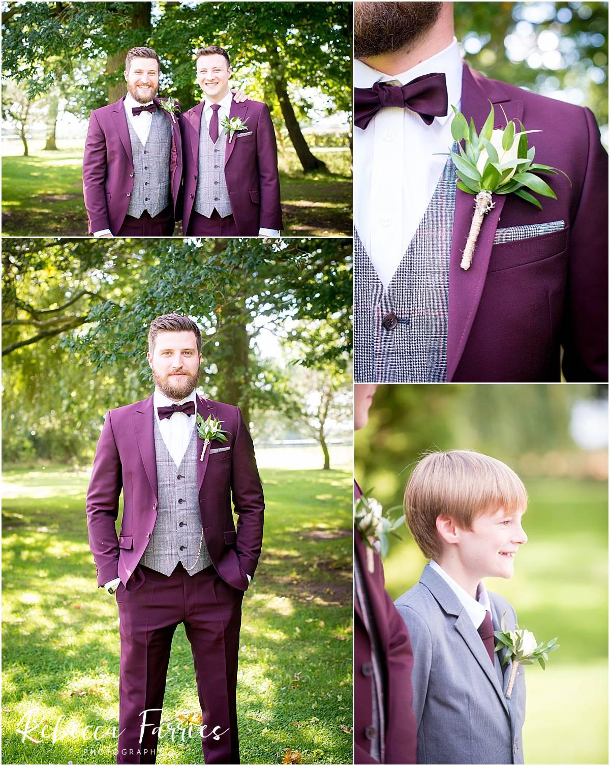weddingphotographyblakehallrachelmatt_0007