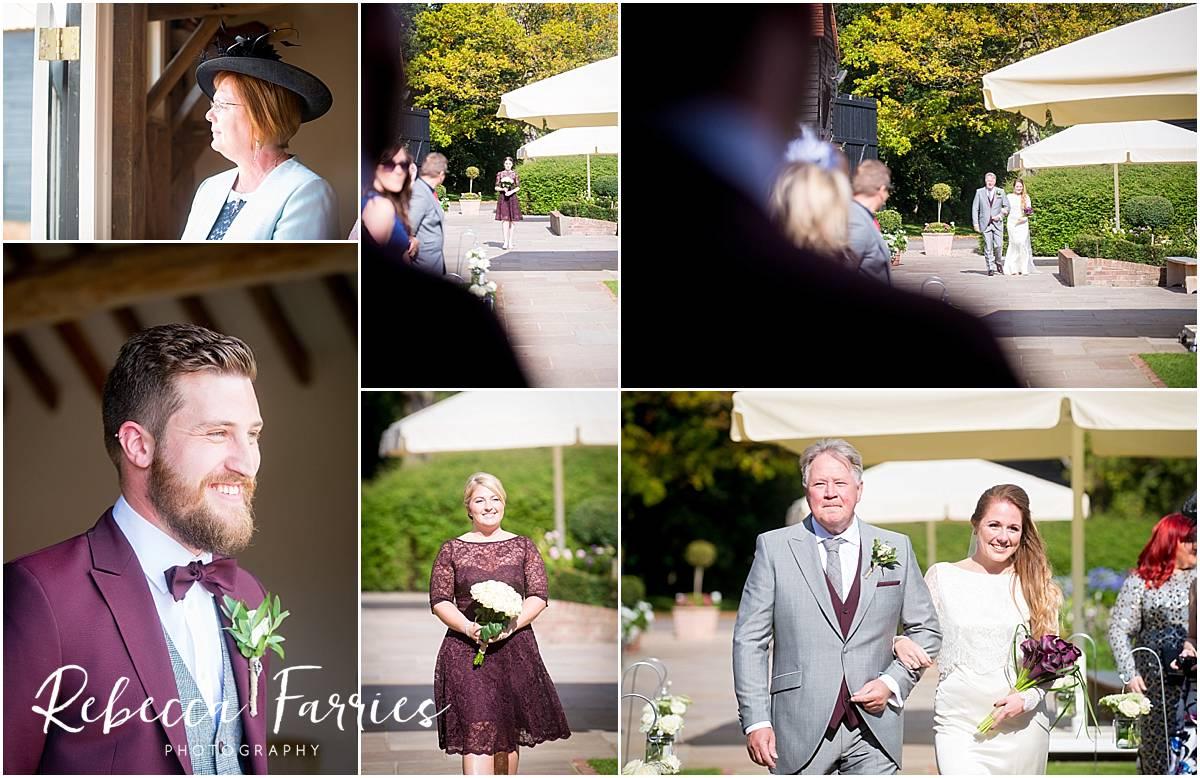 weddingphotographyblakehallrachelmatt_0008
