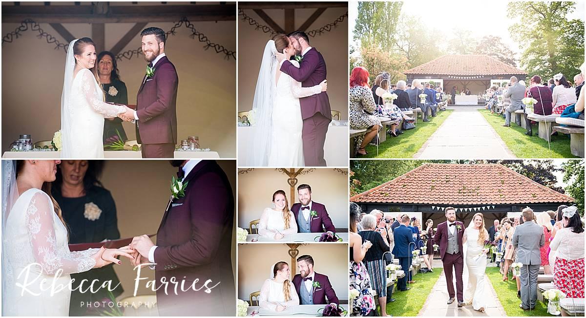 weddingphotographyblakehallrachelmatt_0009