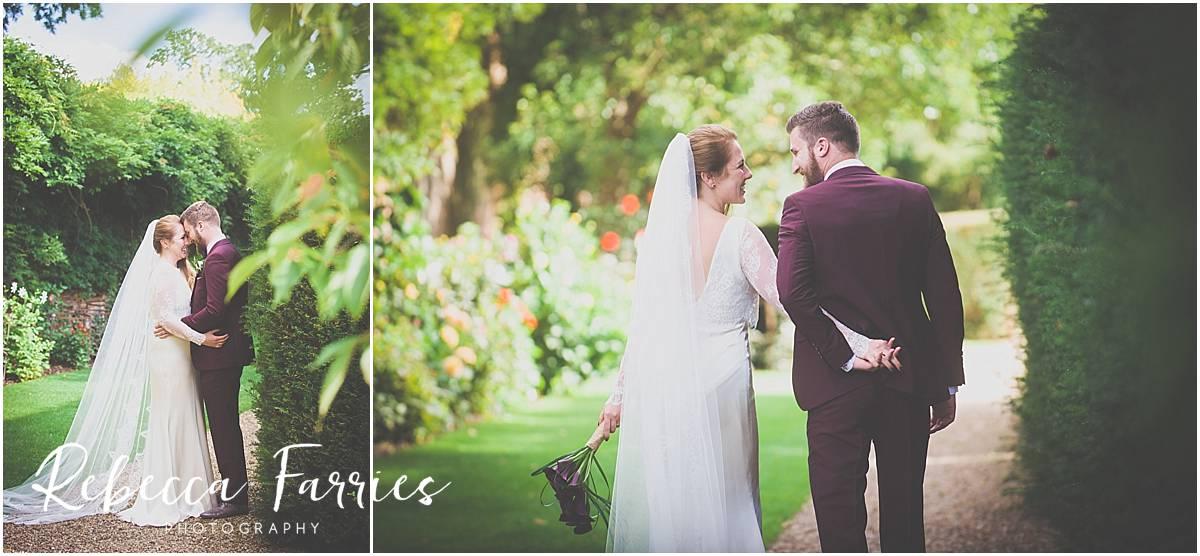 weddingphotographyblakehallrachelmatt_0010