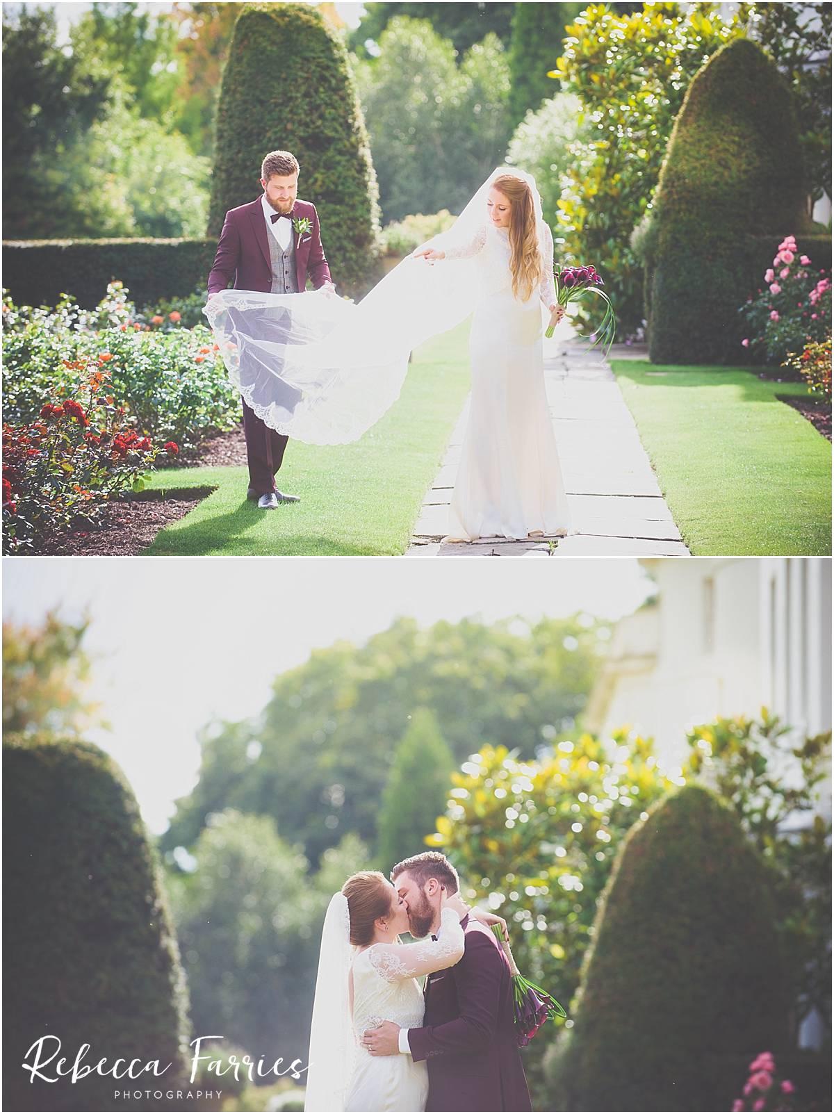 weddingphotographyblakehallrachelmatt_0012