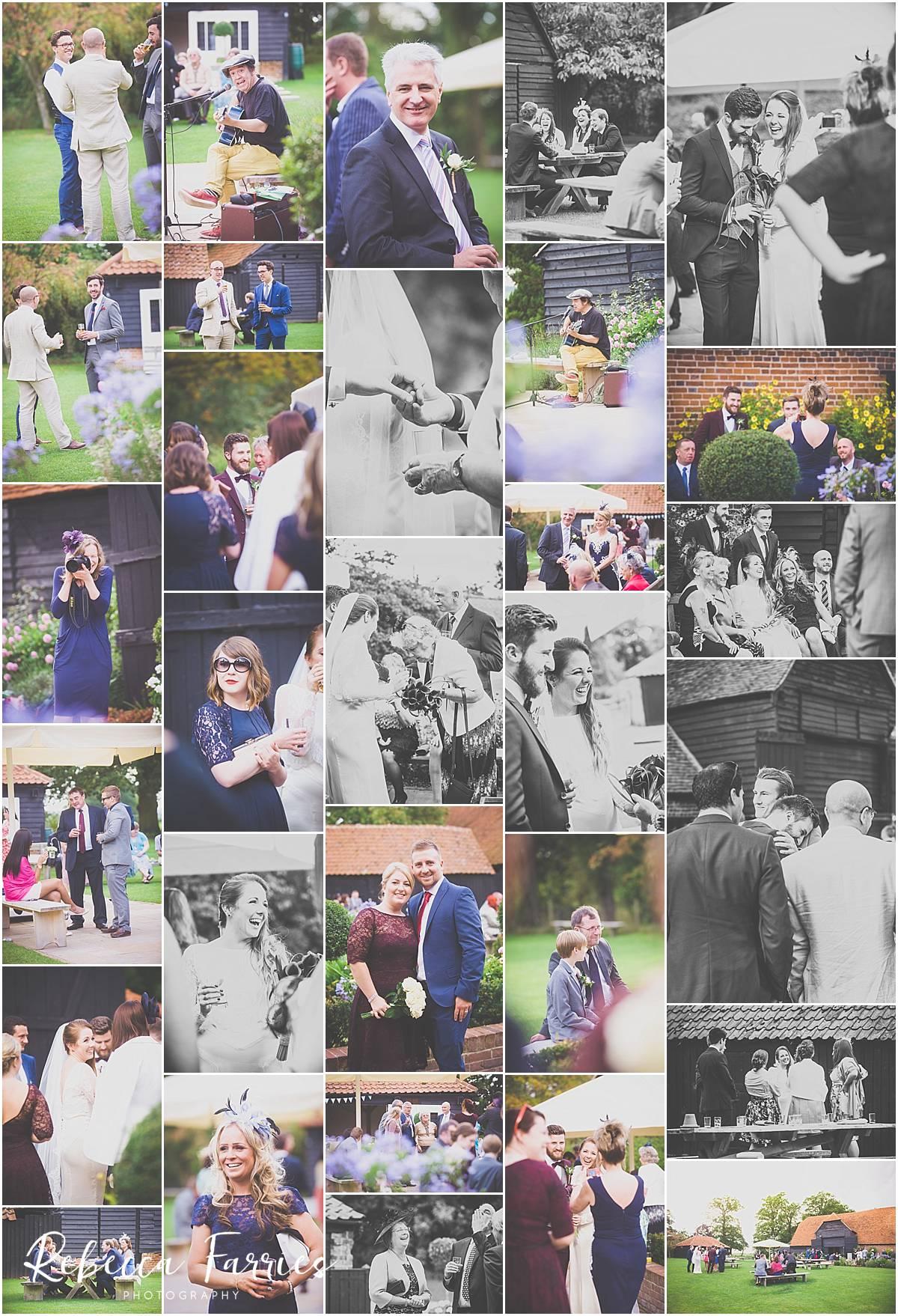 weddingphotographyblakehallrachelmatt_0014