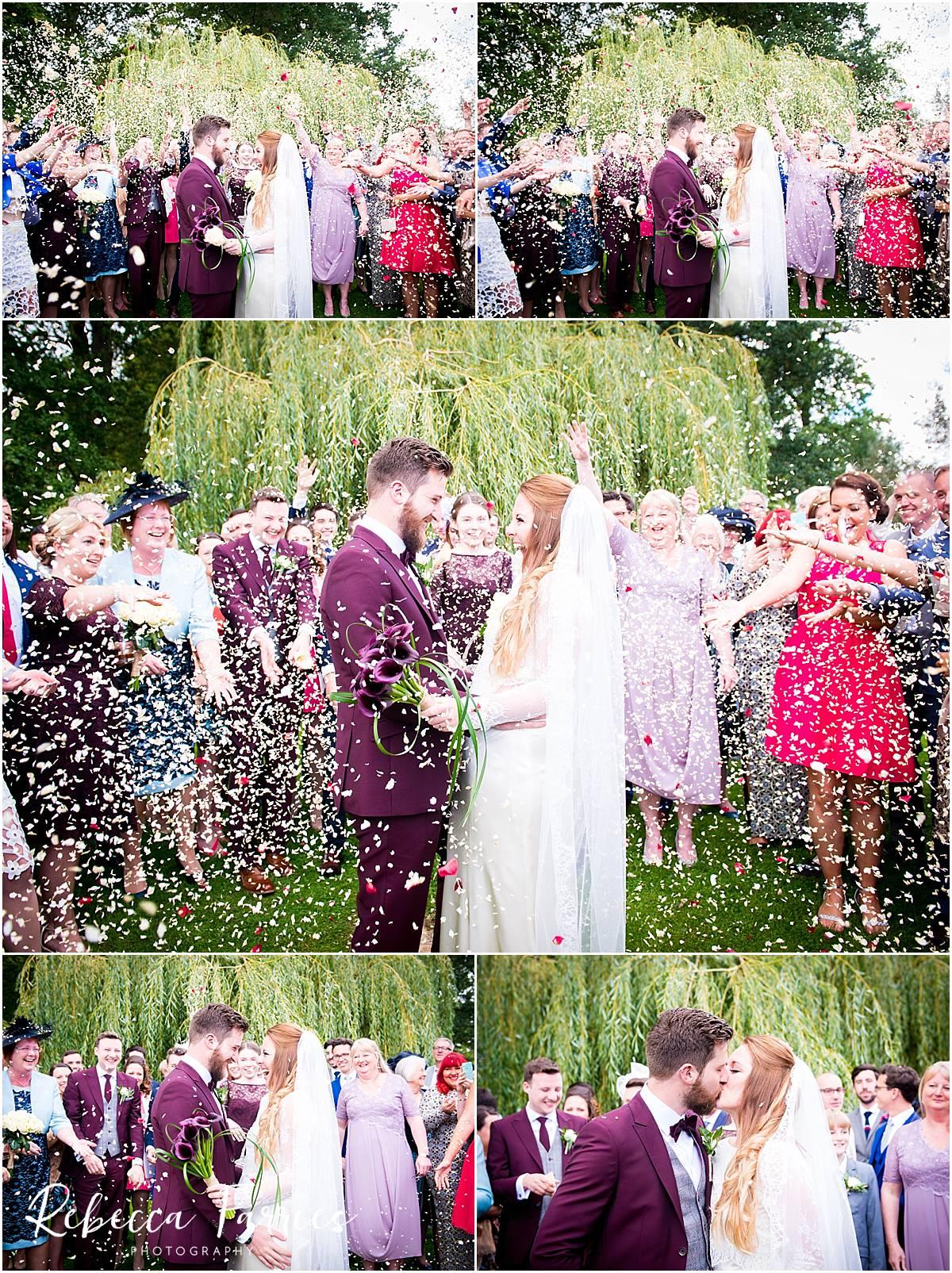 weddingphotographyblakehallrachelmatt_0015