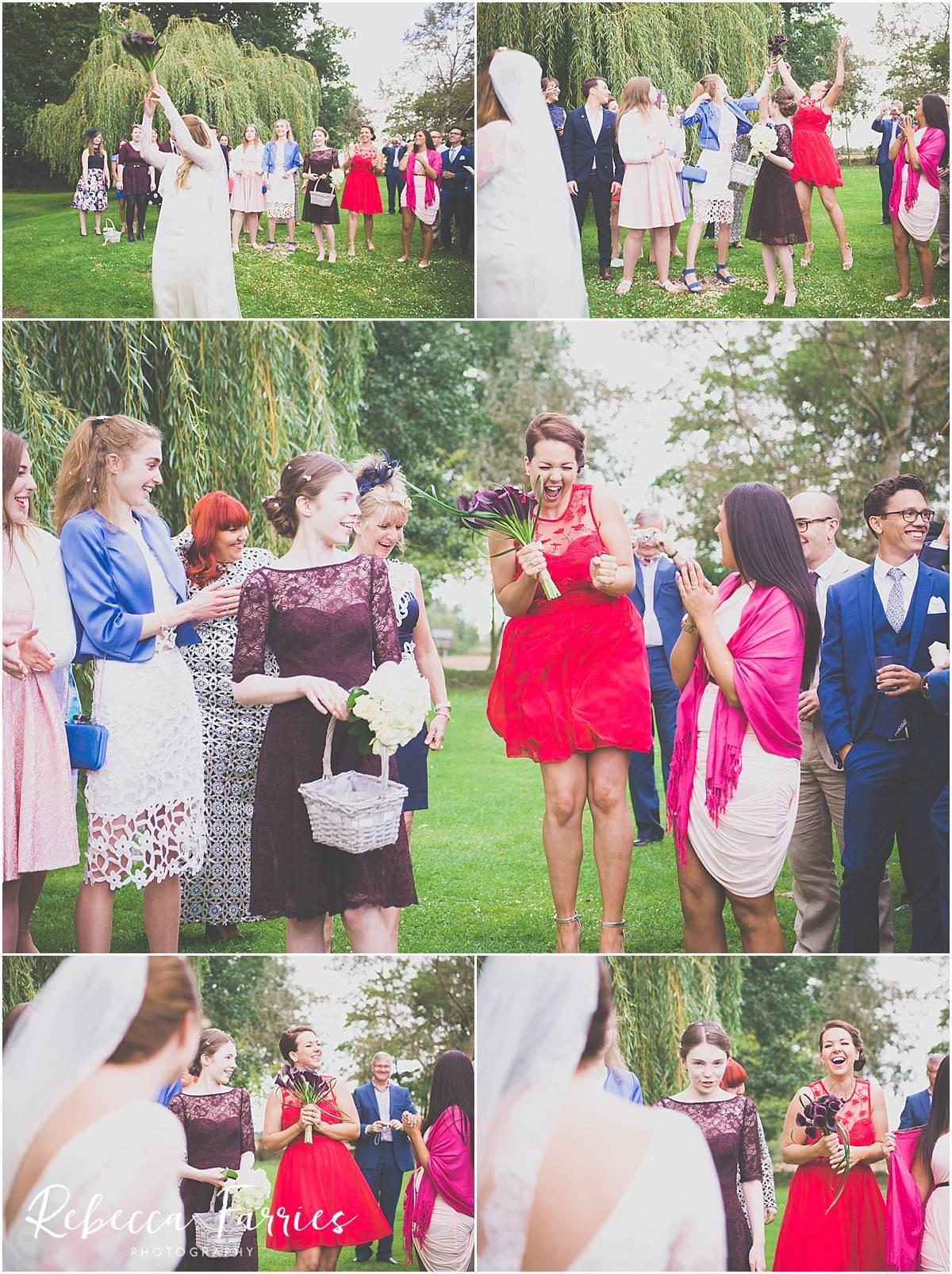 weddingphotographyblakehallrachelmatt_0016