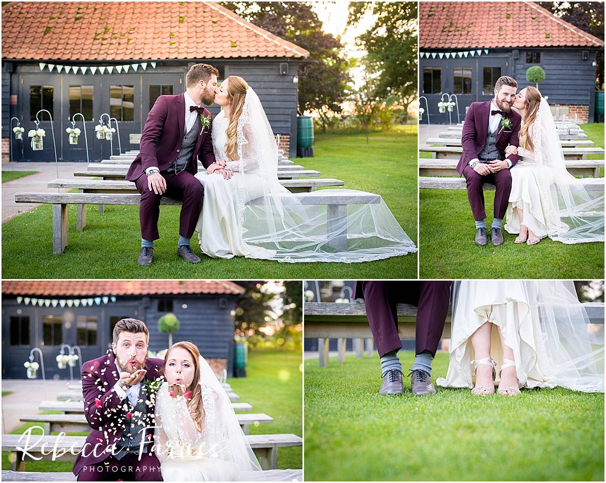 weddingphotographyblakehallrachelmatt_0019