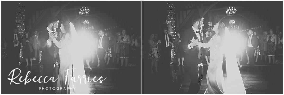 weddingphotographyblakehallrachelmatt_0021