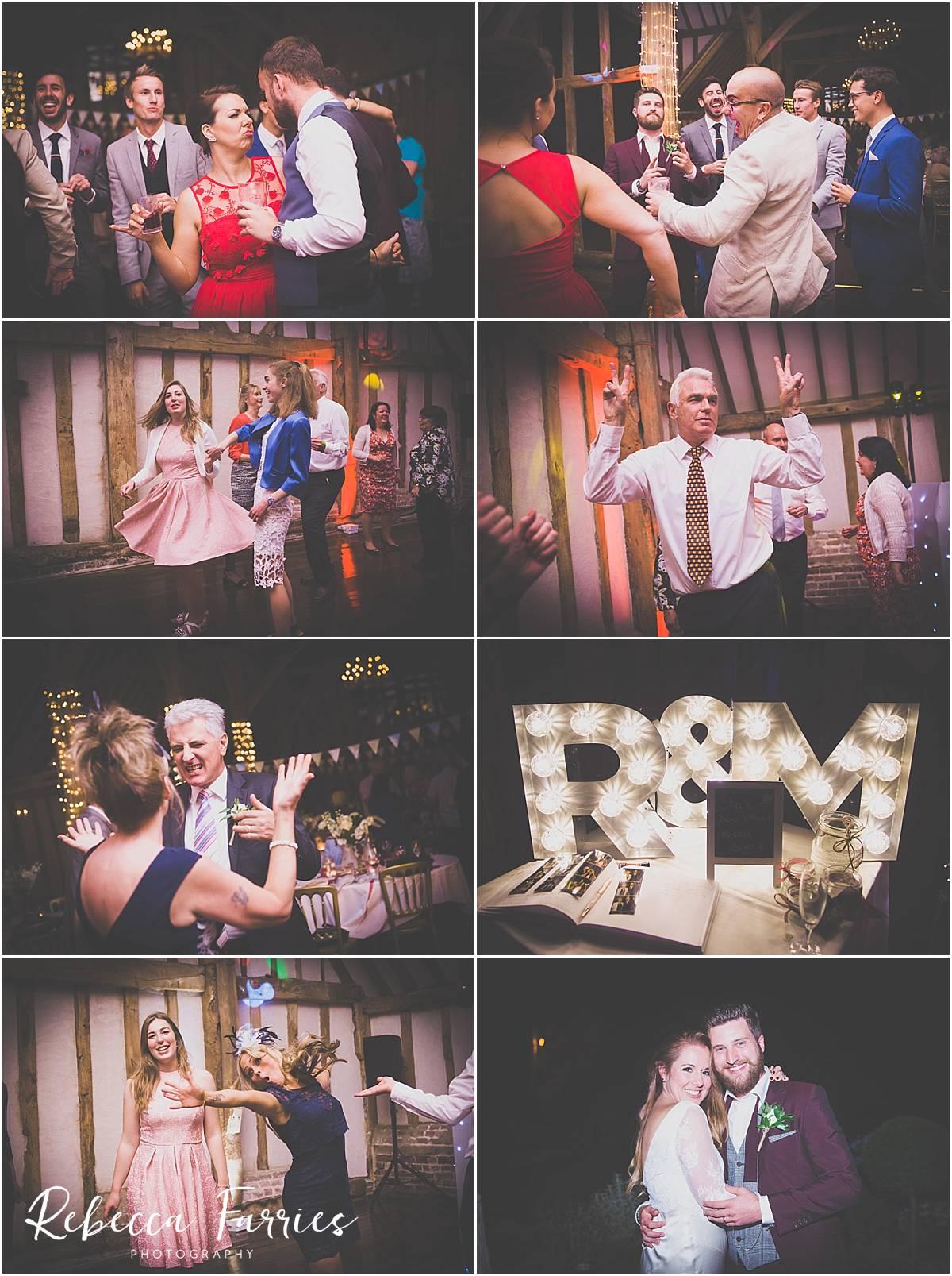 weddingphotographyblakehallrachelmatt_0022