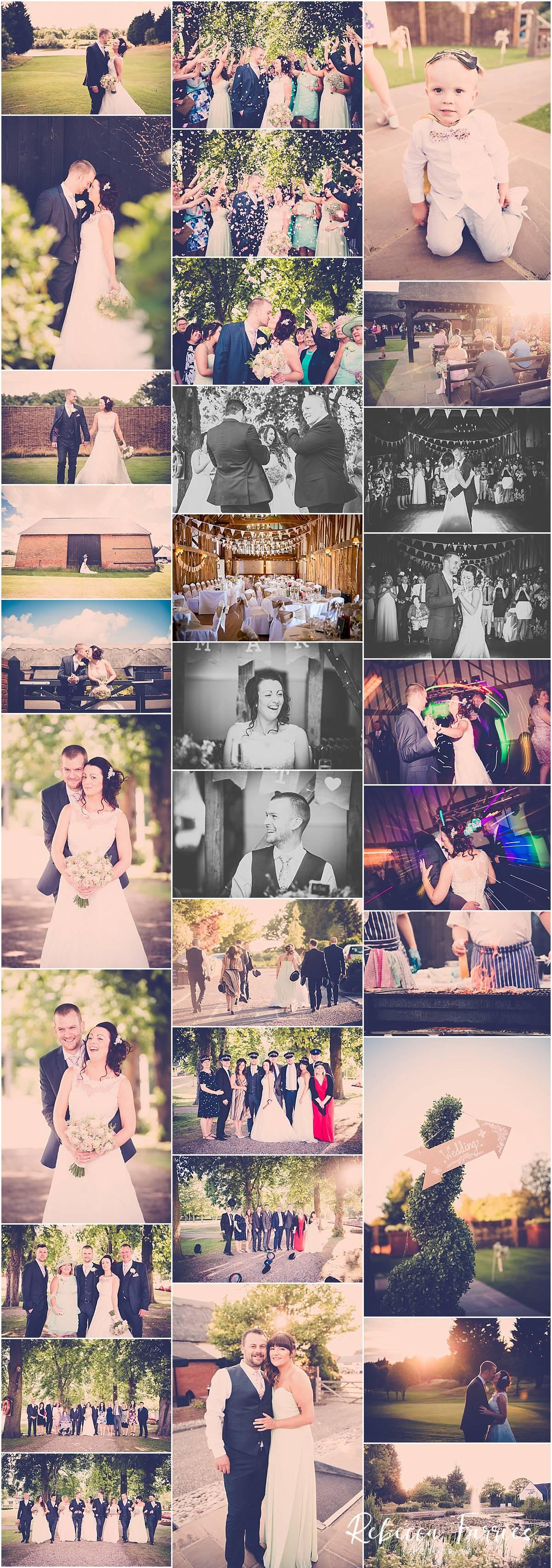 weddingphotographychannels2
