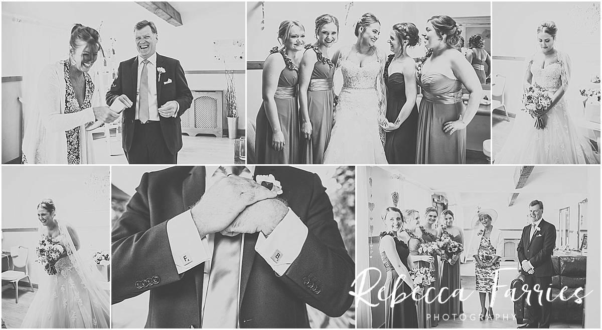 weddingphotographymaidensbarnessex_0015