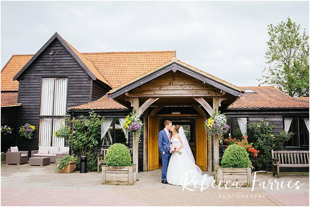 weddingphotographymaidensbarnessex_0029