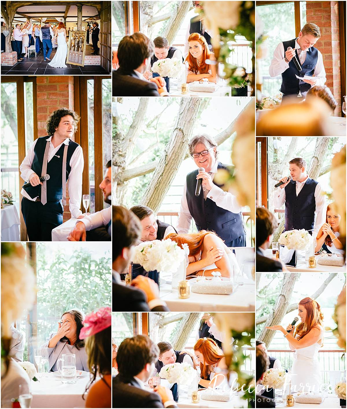 weddingphotographyoldbrookbarn_0036