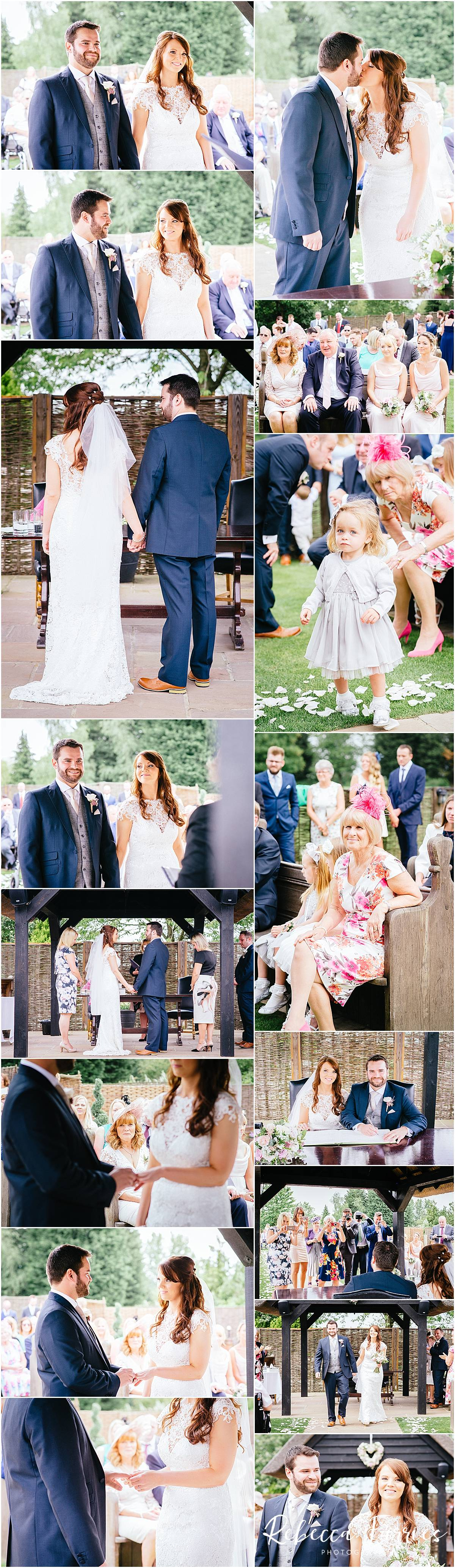 weddingphotographychannels_0075