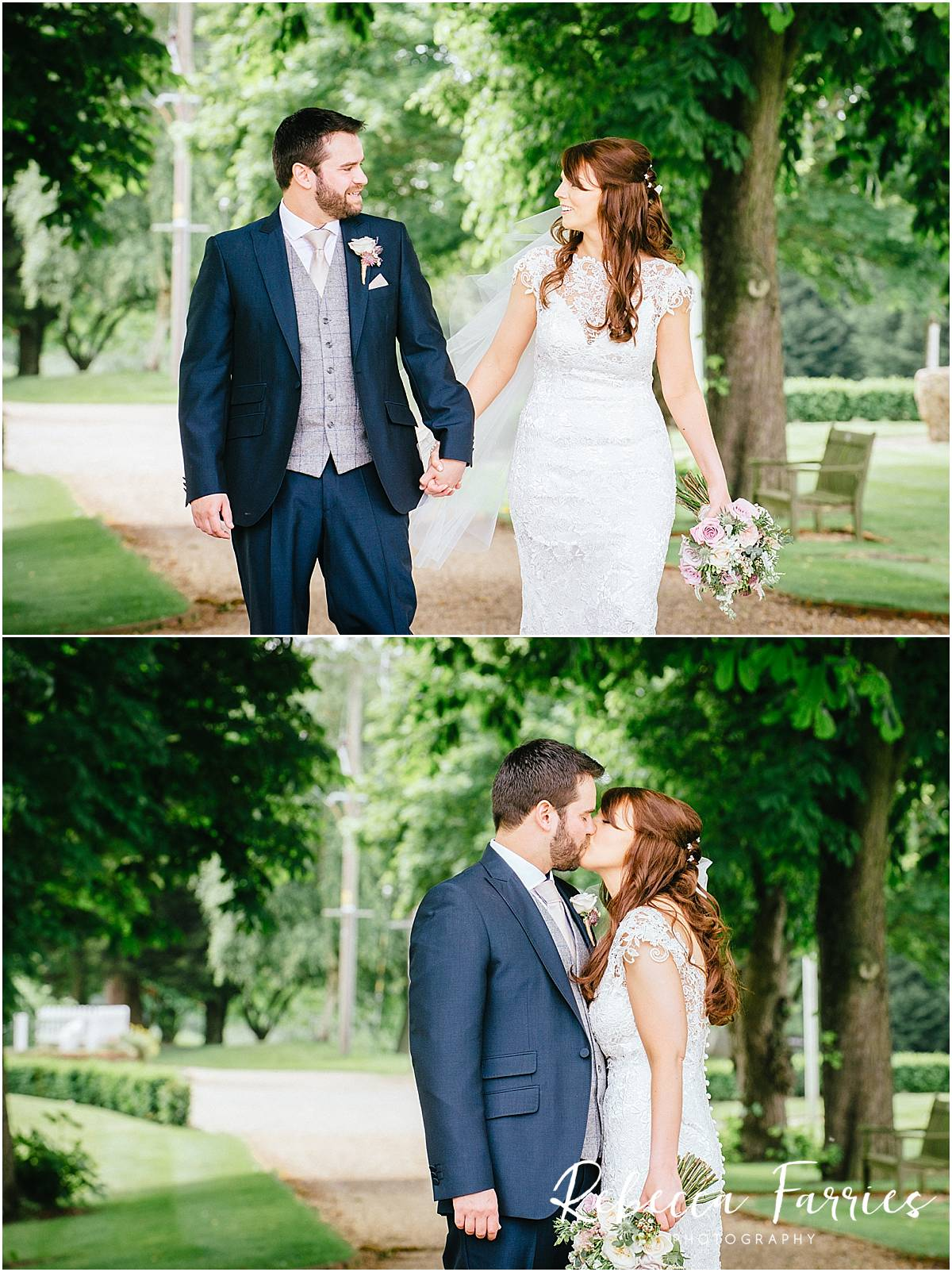 weddingphotographychannels_0077