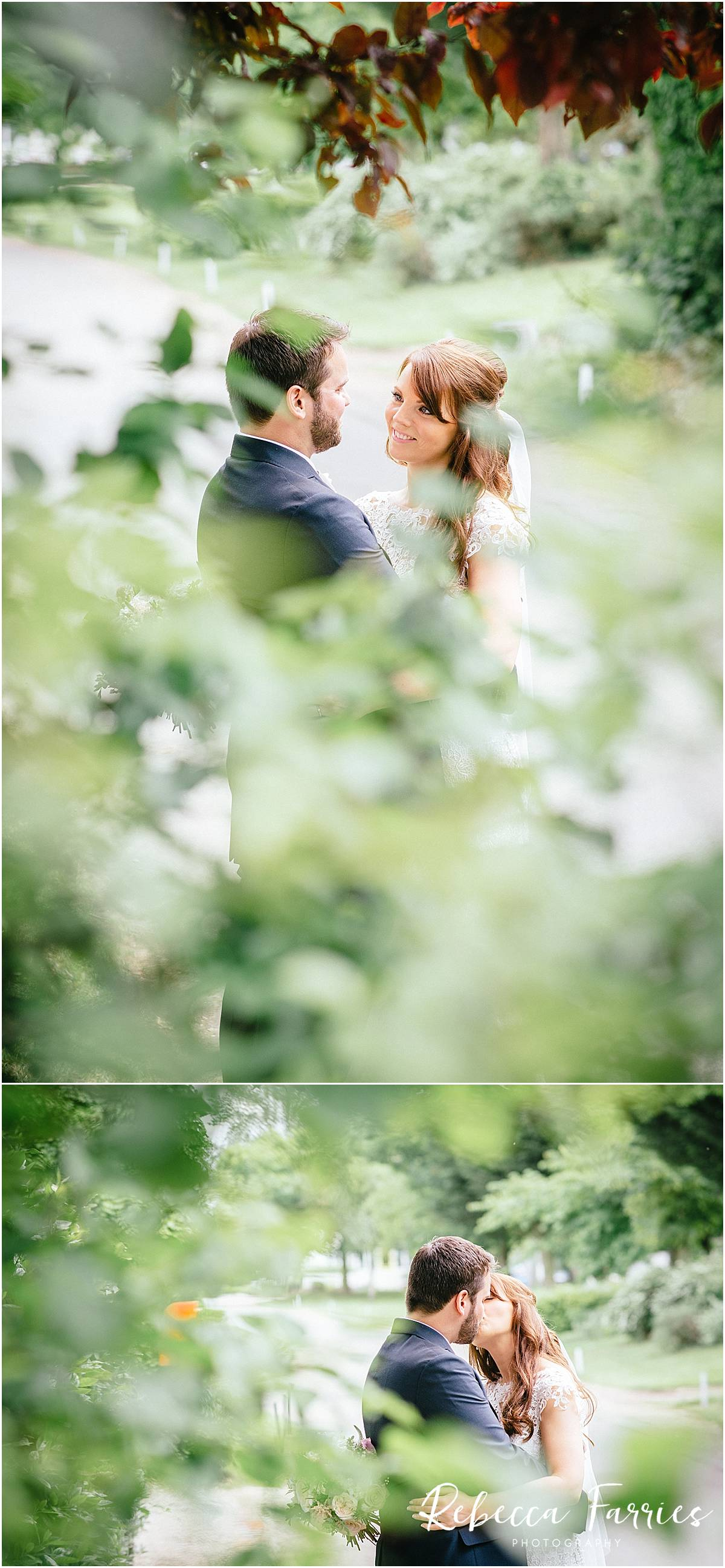 weddingphotographychannels_0079
