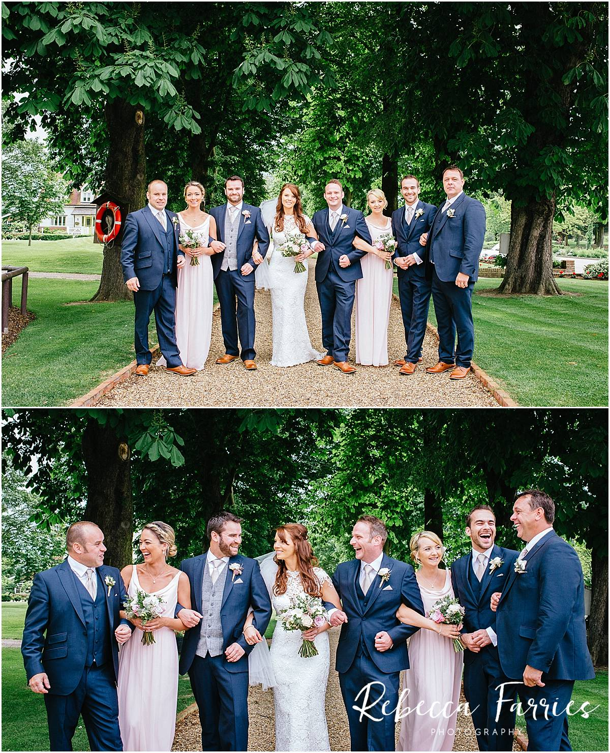 weddingphotographychannels_0083