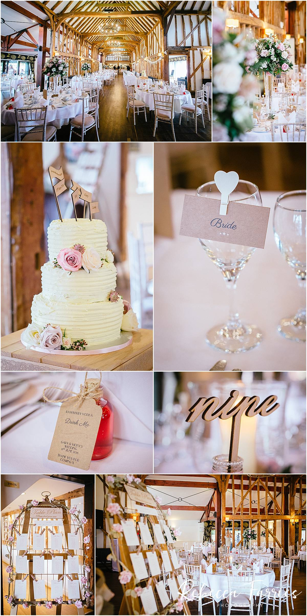 weddingphotographychannels_0084