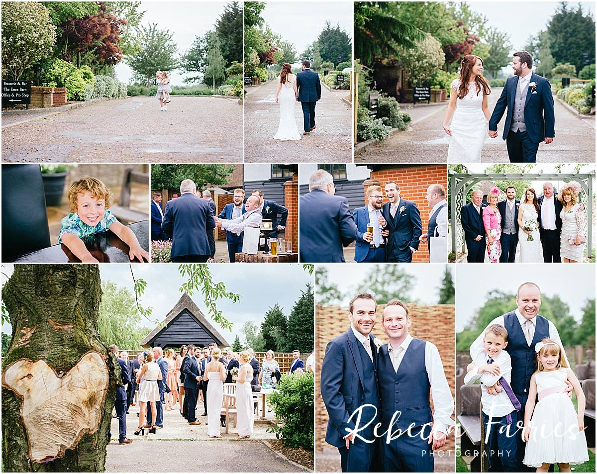 weddingphotographychannels_0087