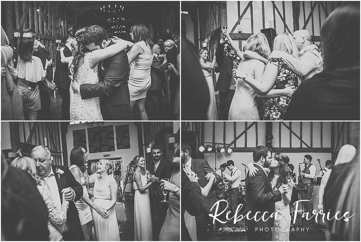 weddingphotographychannels_0089
