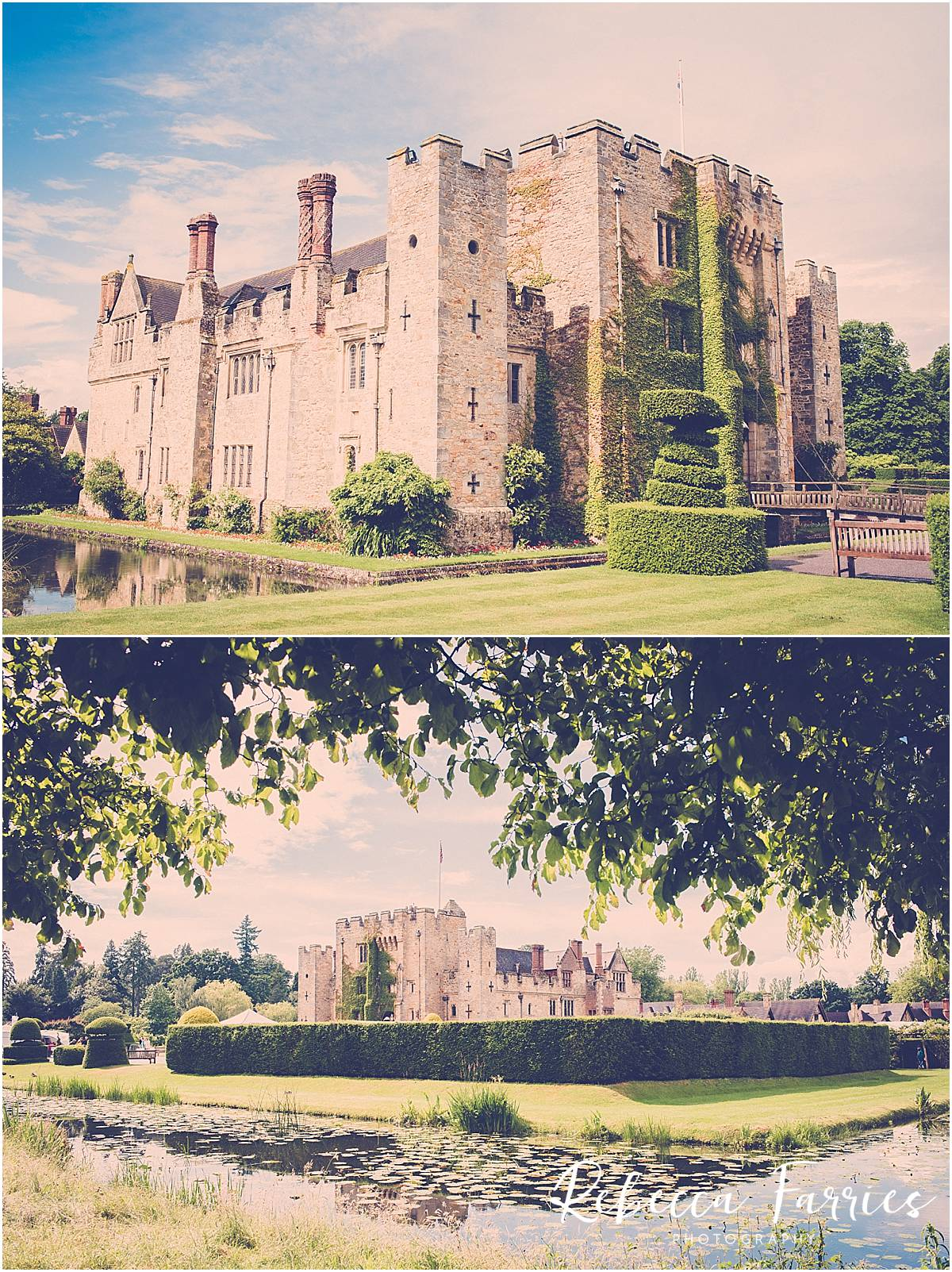 weddingphotographyhevercastle_0126