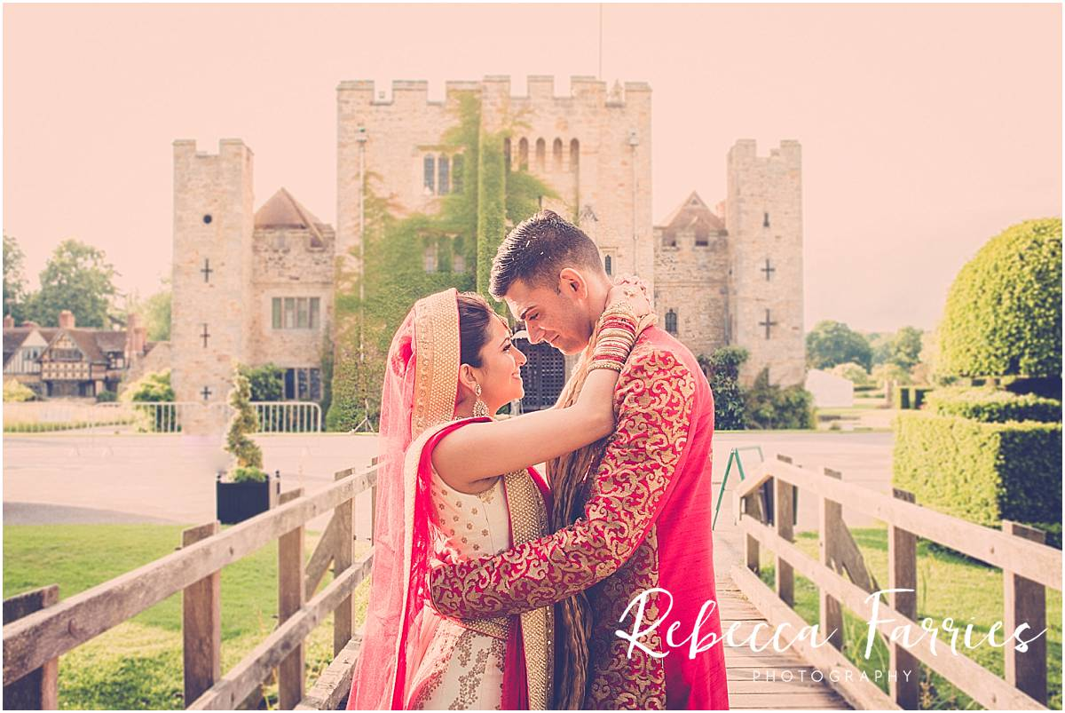 weddingphotographyhevercastle_0141