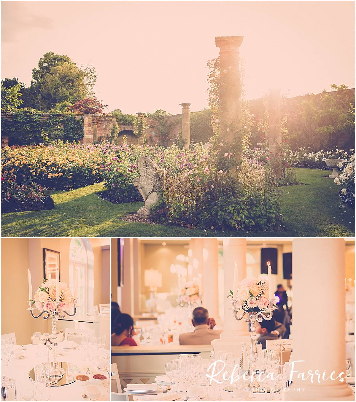 weddingphotographyhevercastle_0144