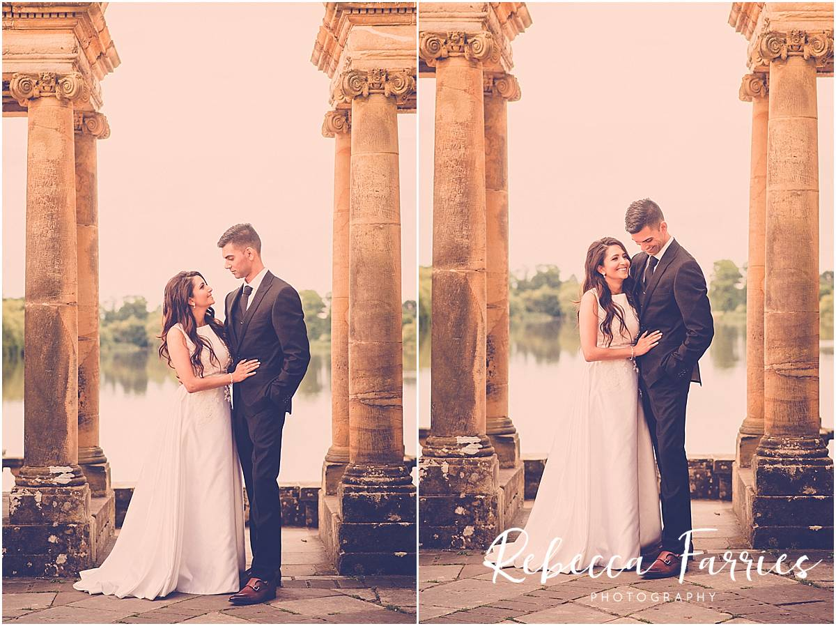 weddingphotographyhevercastle_0147