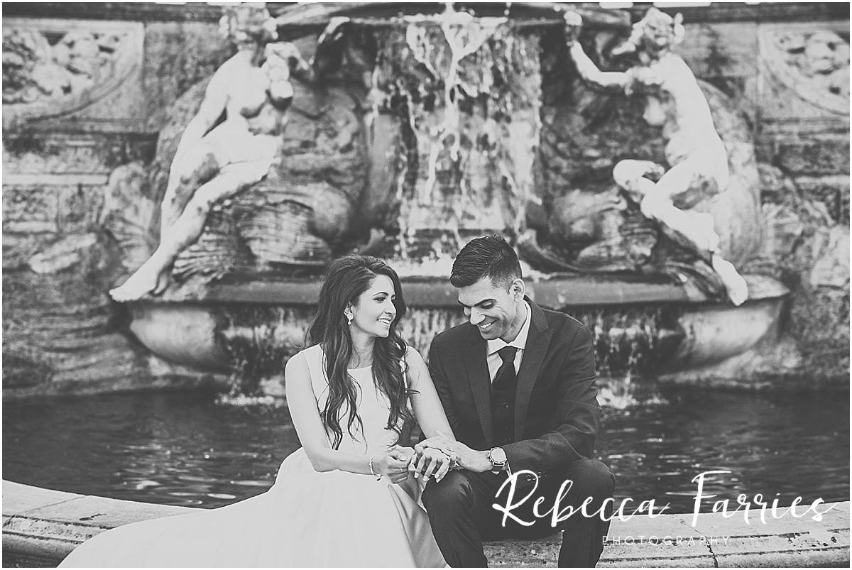 weddingphotographyhevercastle_0149