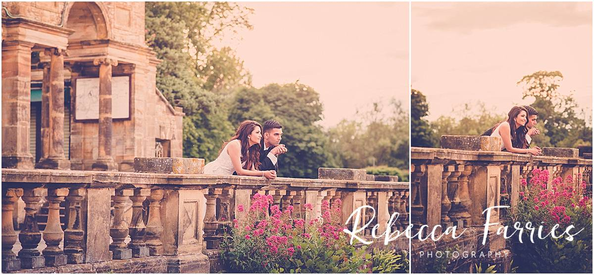 weddingphotographyhevercastle_0151