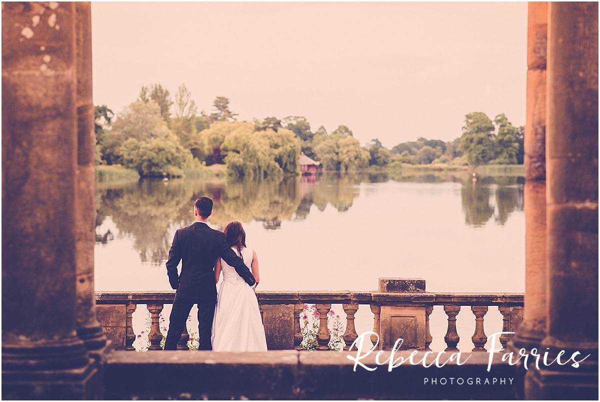 weddingphotographyhevercastle_0152