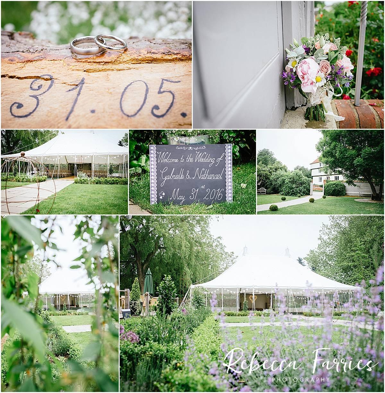 weddingphotographyhouchins_0001