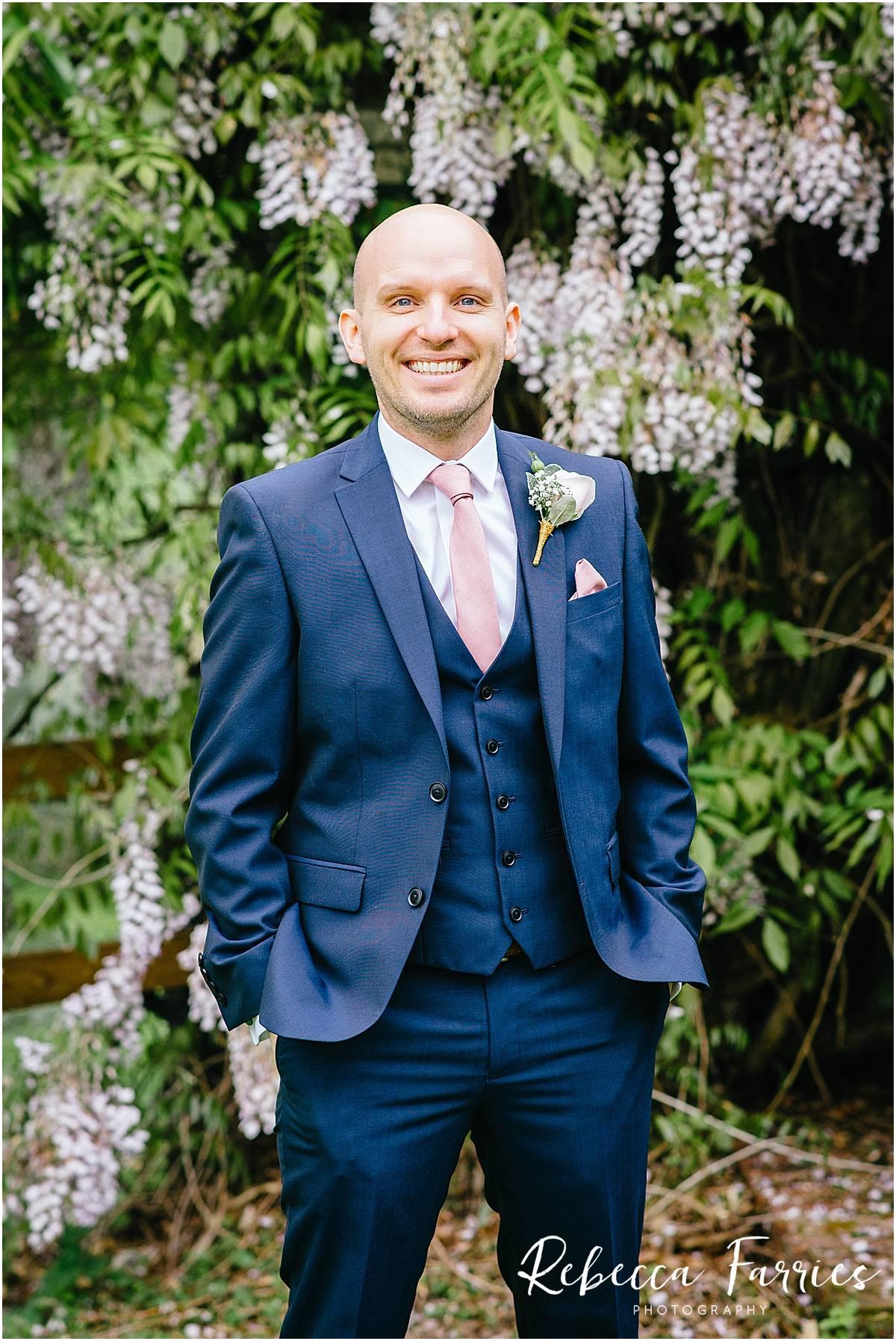 weddingphotographyhouchins_0002