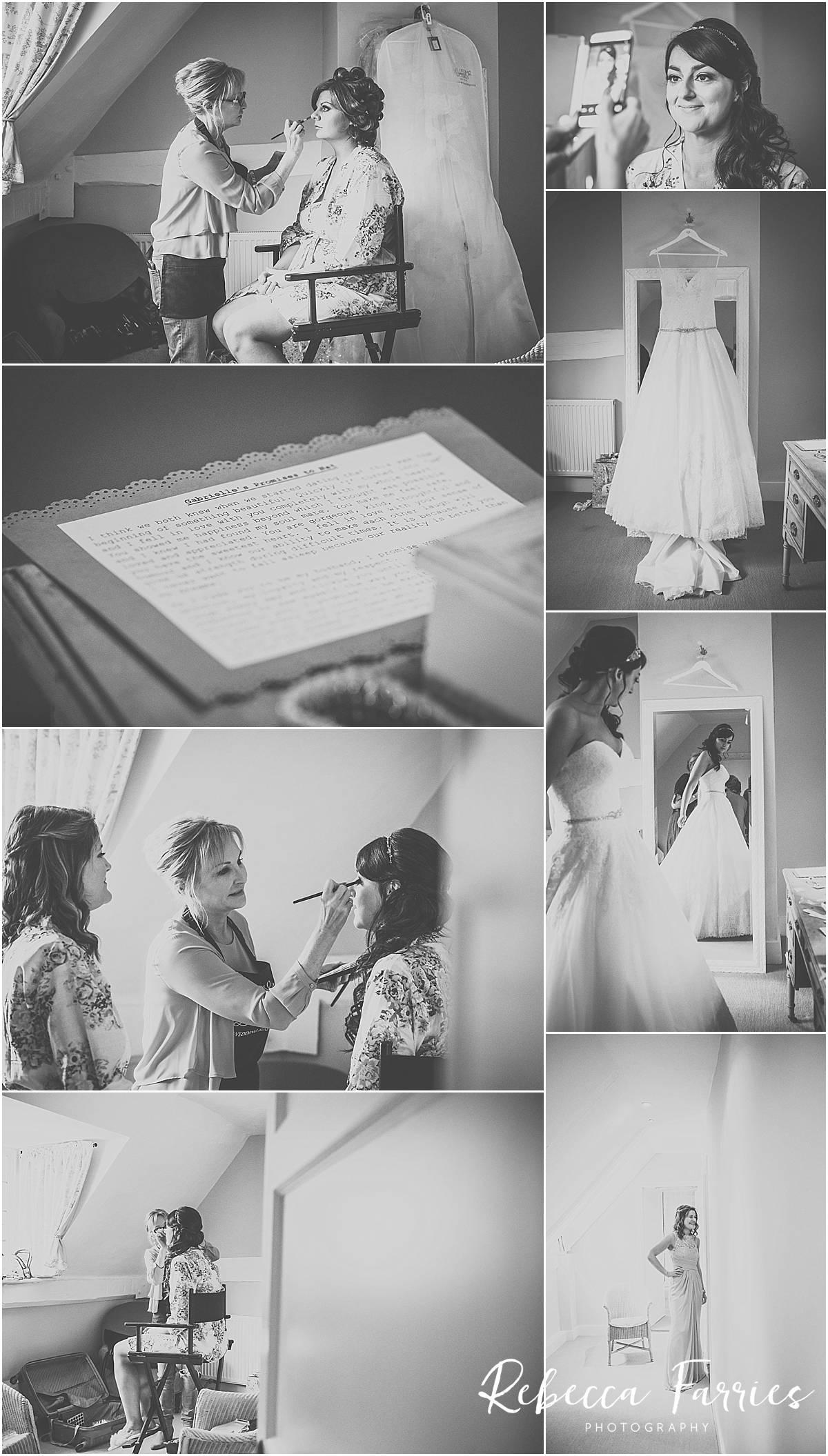 weddingphotographyhouchins_0003