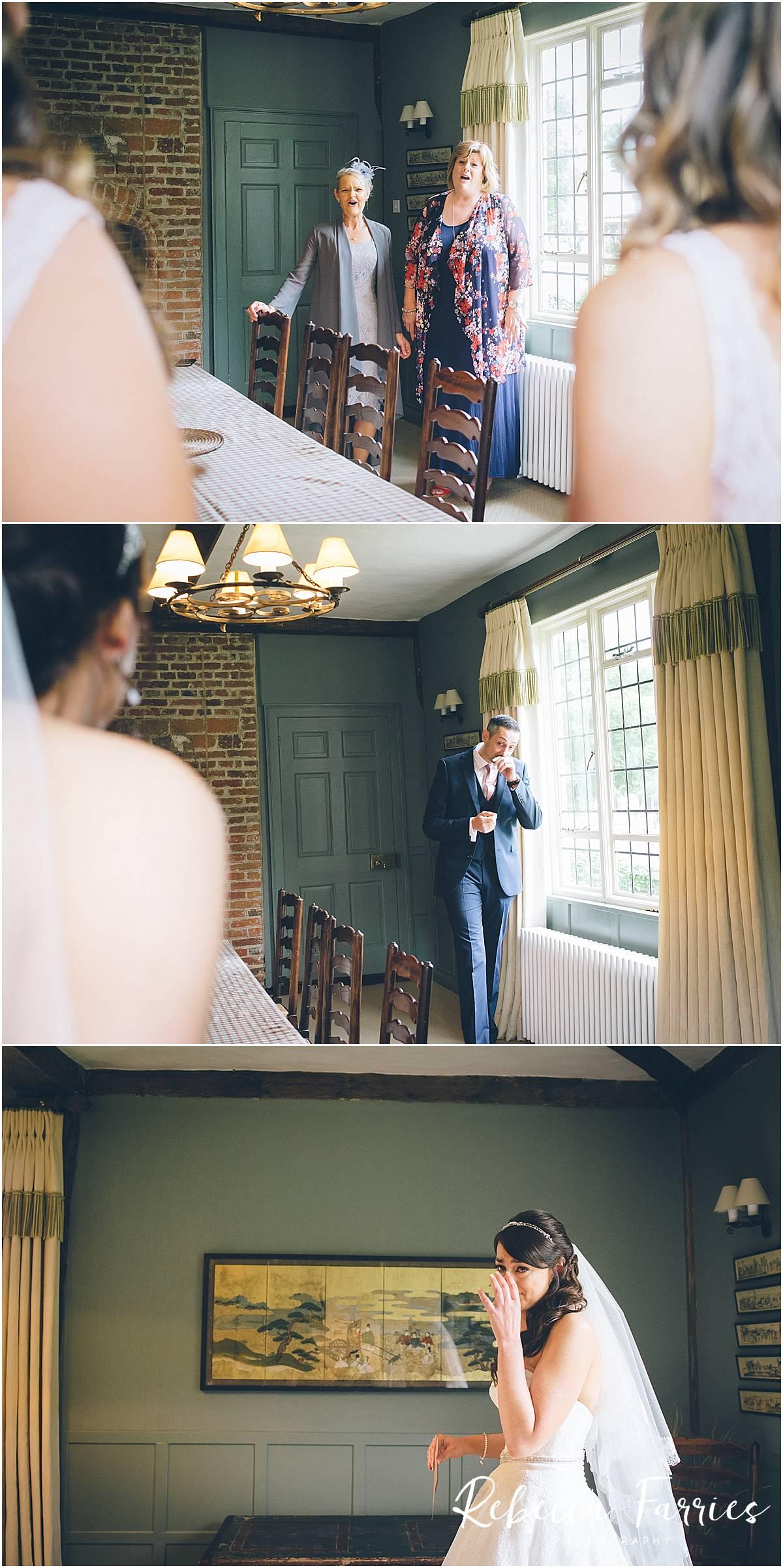 weddingphotographyhouchins_0004