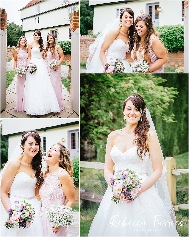 weddingphotographyhouchins_0005