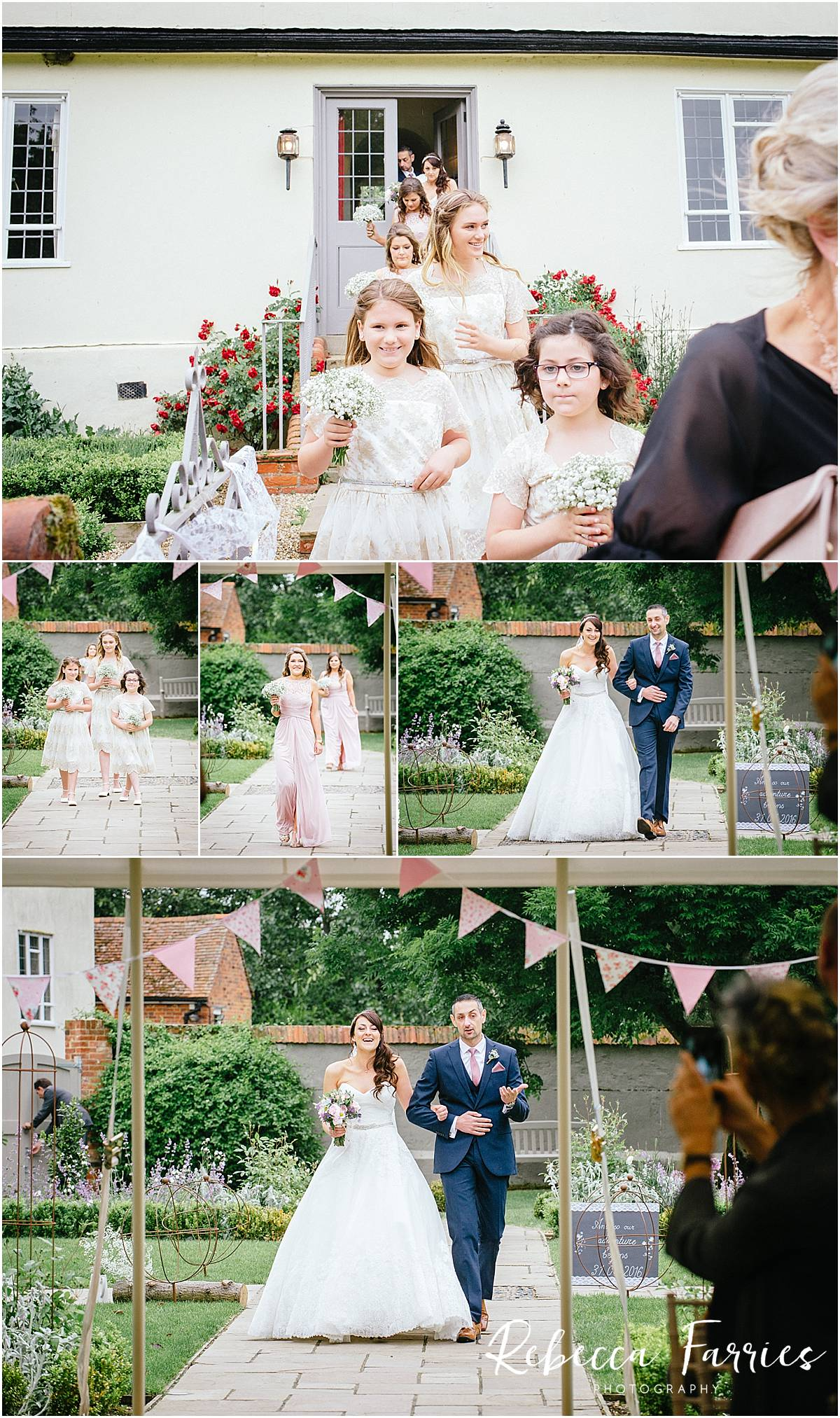 weddingphotographyhouchins_0006