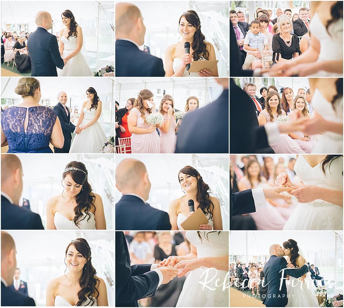 weddingphotographyhouchins_0007