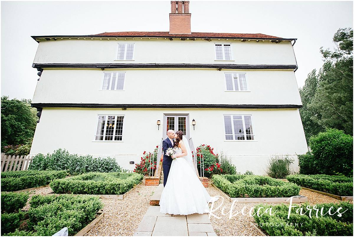weddingphotographyhouchins_0008