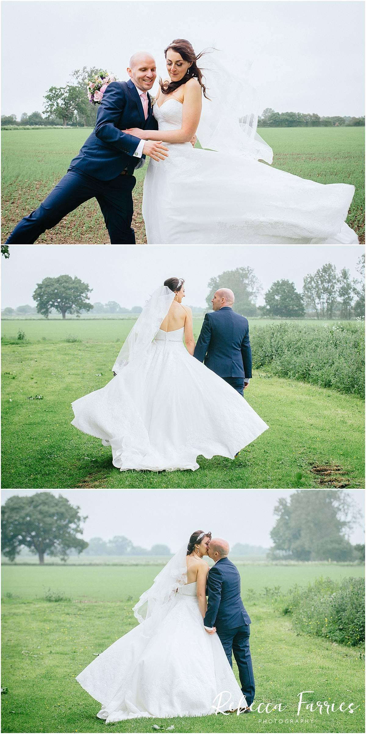 weddingphotographyhouchins_0009