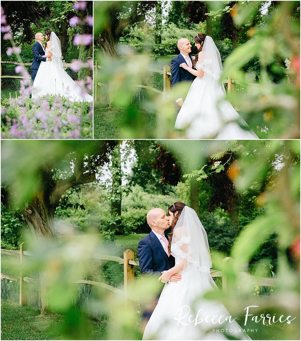 weddingphotographyhouchins_0010