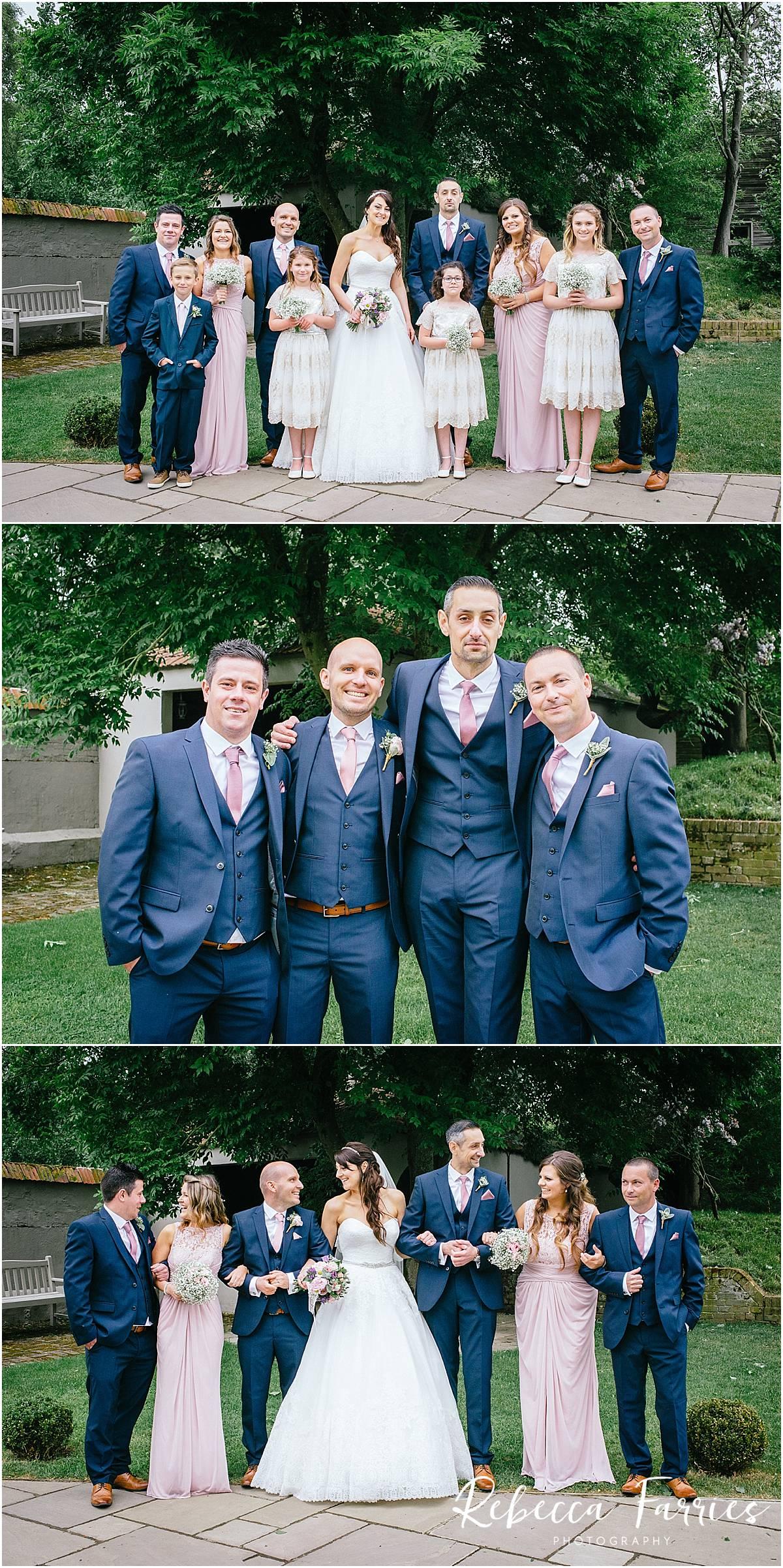 weddingphotographyhouchins_0011