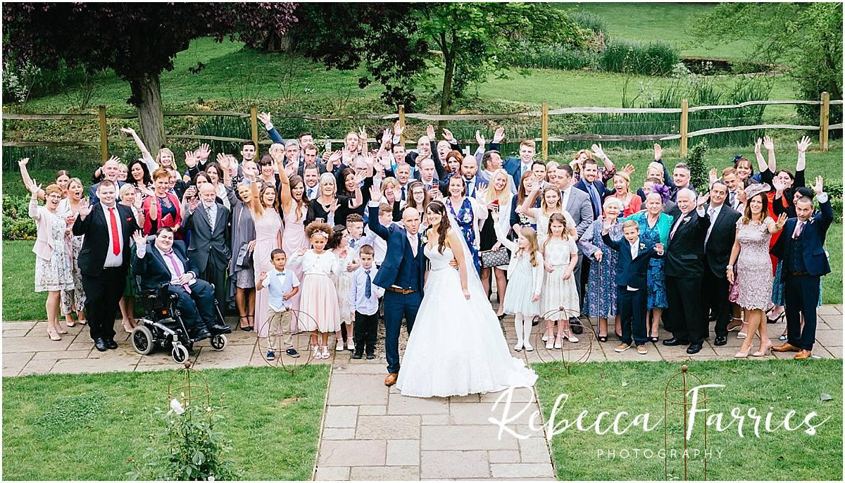 weddingphotographyhouchins_0012