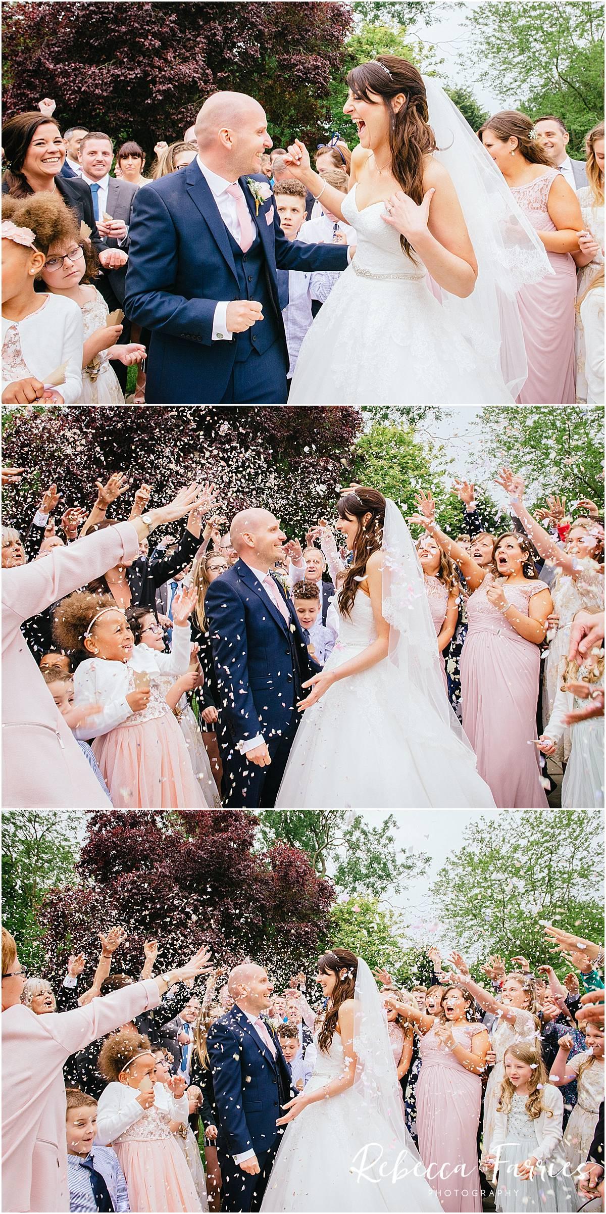 weddingphotographyhouchins_0013