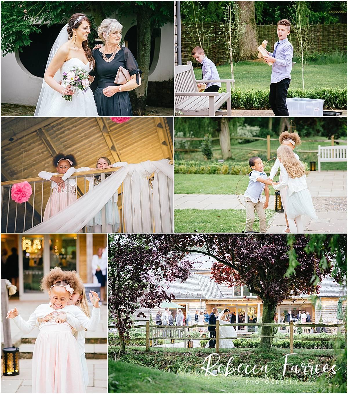 weddingphotographyhouchins_0014